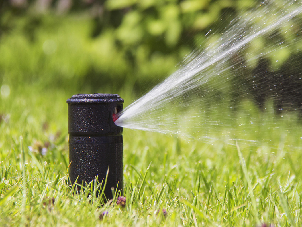 You can depend on Dumford Irrigation for a range of services
